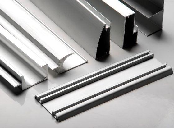 alluminio-img