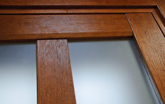 legno-alluminio-img