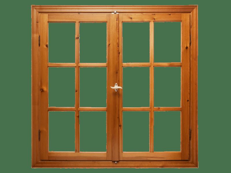 legno-alluminio-sfondo
